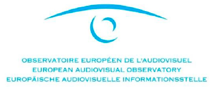 Moscow conference on the International television market announced by the European Audiovisual Observatory